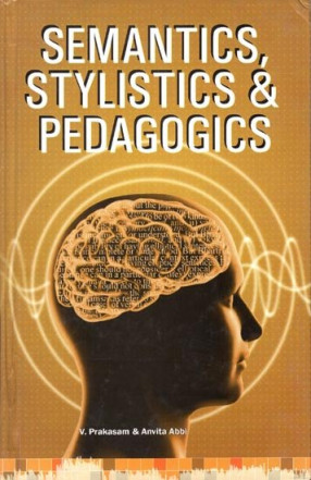 Semantics, Stylistics and Pedagogics