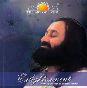 Enlightenment (With CD Inside)
