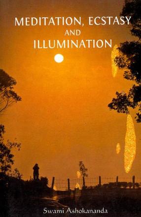 Meditation, Ecstasy and Illumination (An Overview of Advaita)