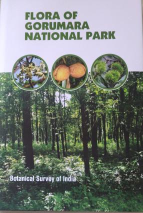 Flora of Gorumara National Park