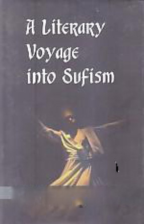 A Literary Voyage into Sufism