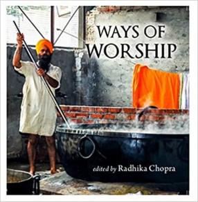 Ways of Worship