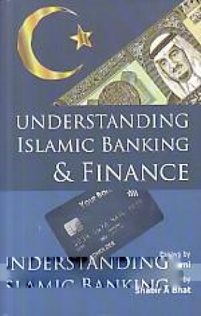 Understanding Islamic Banking & Finance