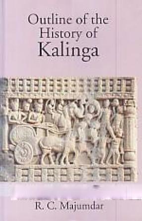 Outline of The History of Kalinga
