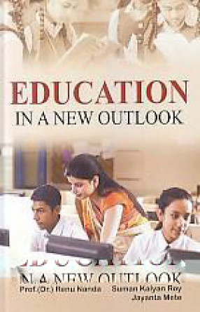 Education in a New Outlook