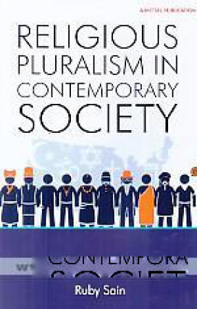 Religious Pluralism in Contemporary Society