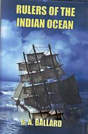 Rulers of The Indian Ocean