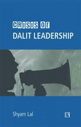 Crisis of Dalit Leadership