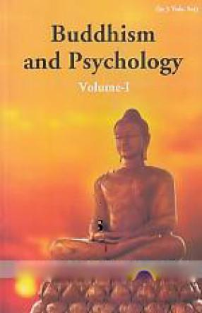 Buddhism and Psychology