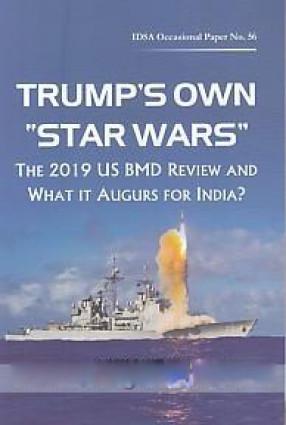 Trump's Own