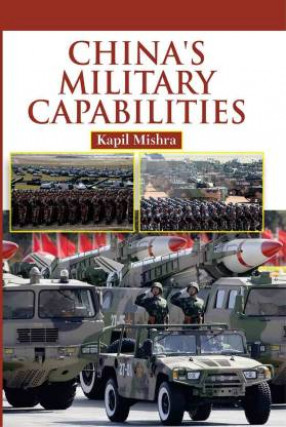 China's Military Capabilities