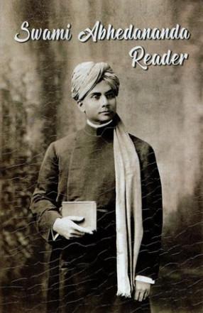 Swami Abhedananda Reader