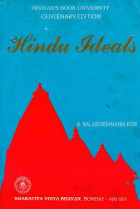 Hindu Ideals