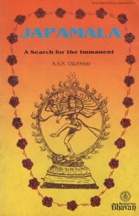 Japamala- A Search for the Immanent