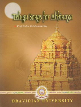 Telugu Songs for Abhinaya
