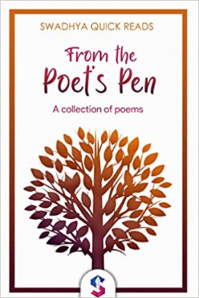 From the Poet's Pen