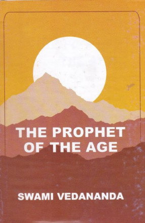 The Prophet of The Age