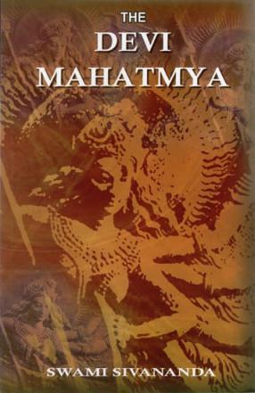 The Devi Mahatmya