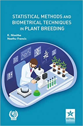 Statistical Methods and Biometrical Techniques in Plant Breeding