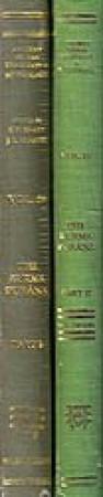The Kurma -Purana (In 2 Volumes)