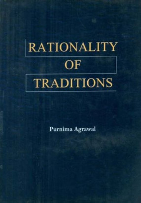 Rationality of Traditions