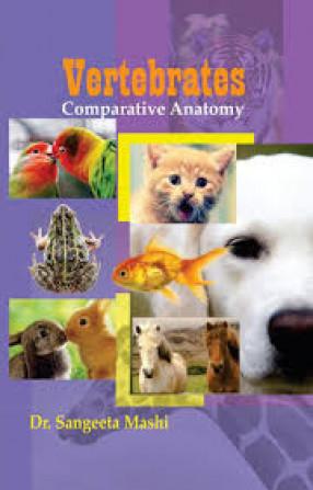 Vertebrates: Comparative Anatomy