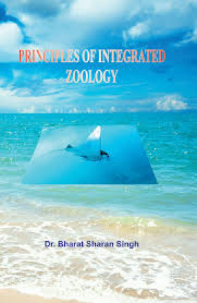 Principles of Integrated Zoology