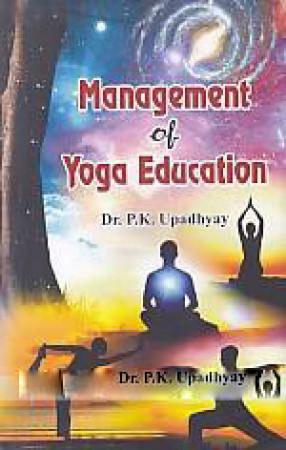 Management of Yoga Education