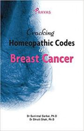 Cracking Homeopathic Codes in Breast Cancer