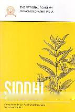 Siddhi: The Homoeopathic Drug Reproving Projects