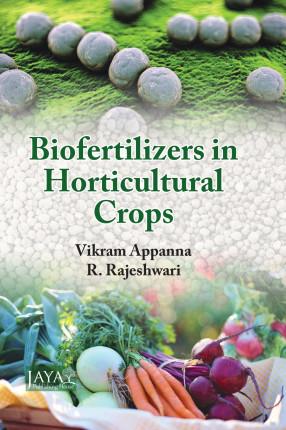 Biofertilizers in Horticultural Crops