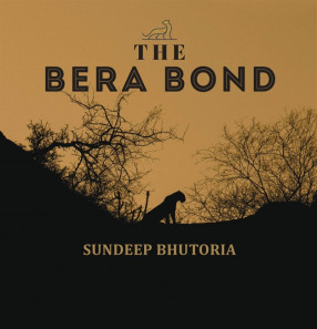 The Bera Bond