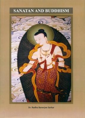 Sanatan and Buddhism