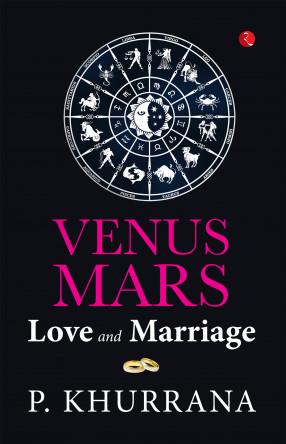 Venus Mars: Love and Marriage