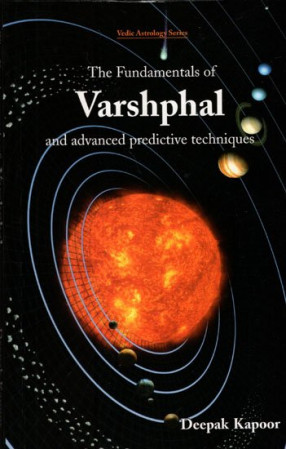 The Fundamentals of Varshphal and Advanced Predictive Techniques