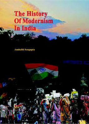 The History of Modernism in India