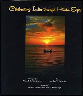 Celebrating India through Hindu Eyes