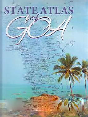 State Atlas of Goa