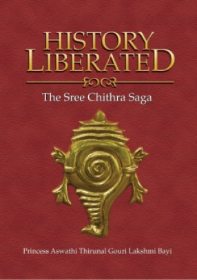 History Liberated: The Sree Chithra Saga