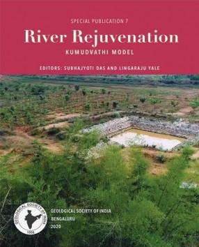 River Rejuvenation: Kumudvathi Model