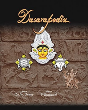 Dasarapedia: History, Heritage and Practices