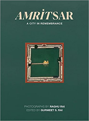 Amritsar: A City in Remembrance
