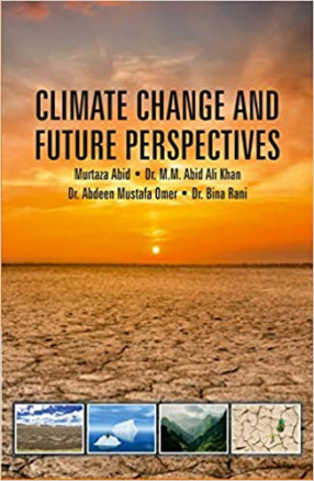 Climate Change and Future Perspectives