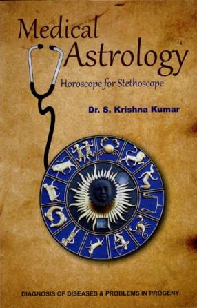 Medical Astrology (Horoscope for Stethoscope)