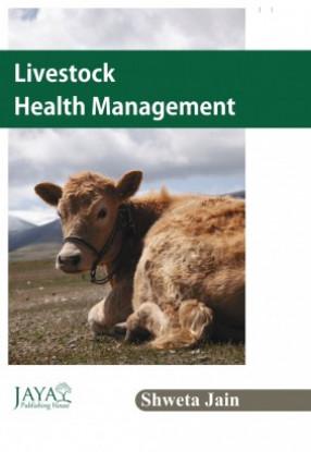 Livestock Health Management