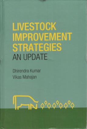 Livestock Improvement Strategies An Update