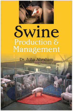 Swine Production & Management
