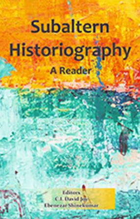 Subaltern Historiography