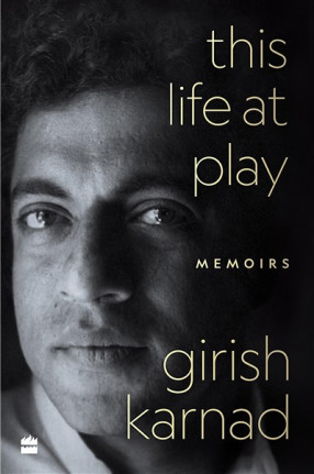 This is Life at Play (Memories)