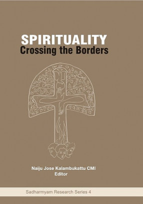Spirituality Crossing the Borders